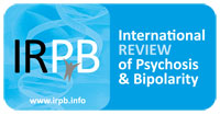International Review of Psychosis and Bipolarity