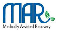MAR - Medically Assisted Recovery