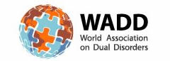 WADD - World Association on Dual Disordes