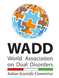 WADD Italia - World Association on Dual Disordes