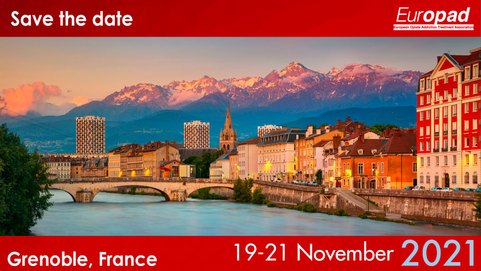14th European Congress on